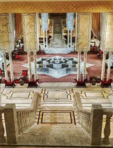 Hotel Le Royal Hammamet by BlueBay in Tunisia