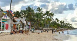 What is the best time to travel to Punta Cana and avoid hurricanes