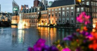 Where to stay in The Hague, what are the best areas?