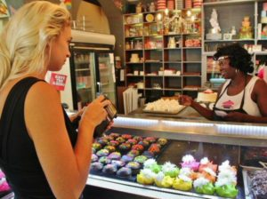 Charlys Bakery Bakery in Cape Town