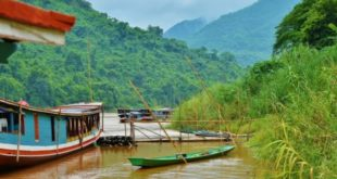 15 essential tips for traveling to Laos