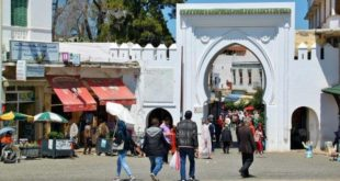 Tips for visiting Tangier in northern Morocco