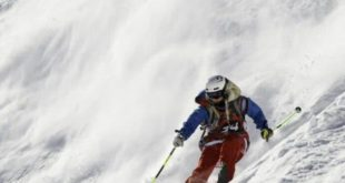 Andorra – Ski tips in Grandvalira