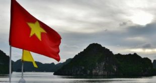 The best tips for traveling to Halong Bay in Vietnam