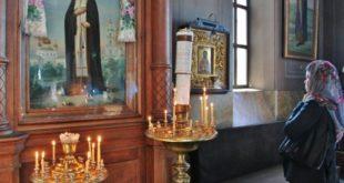 Helsinki – Uspenski Orthodox Cathedral, symbol of the Russian presence in Finland