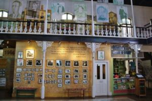 -countiestotravel.com-Memory of apartheid in museum of the District 6 of Cape Town.jpg