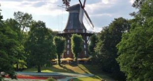 Tips for visiting Bremen, Hanseatic tradition in northern Germany