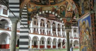 Rila Monastery, how to visit the spiritual center of Bulgaria
