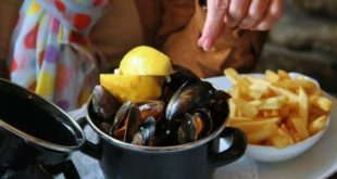 Discover gastronomy and what to eat during your trip to Ireland