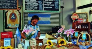 South Africa – Gastronomic experiences to live in Cape Town