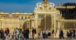 All the options to visit the palace of Versailles without queues