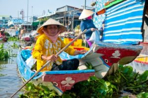 Trips to Vietnam with Panipuri Trips